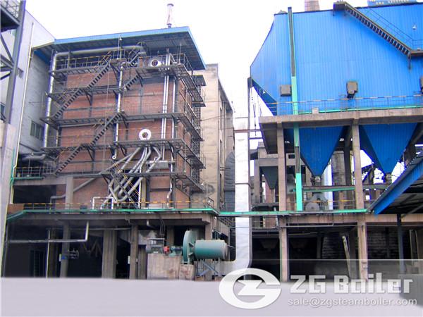 QXF循环流化床锅炉2.JPG