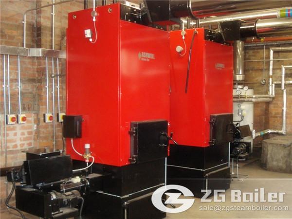 AshwellBiomassGreentec100kwbiomassboilers.jpg