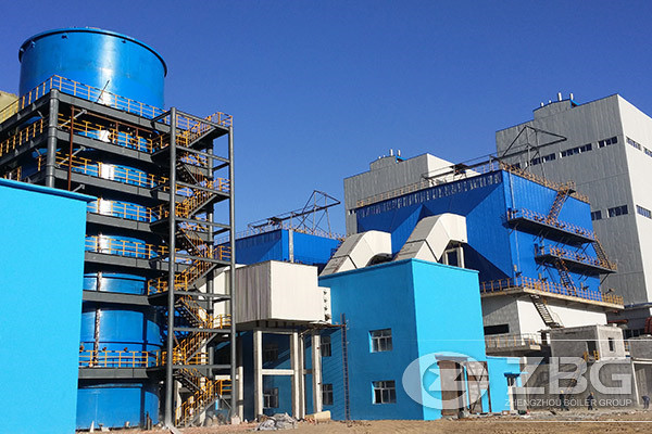 How To Choose Steam Boiler For Sugar Factory?
