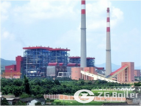 10-MW-biomass-power-plant-boiler.jpg