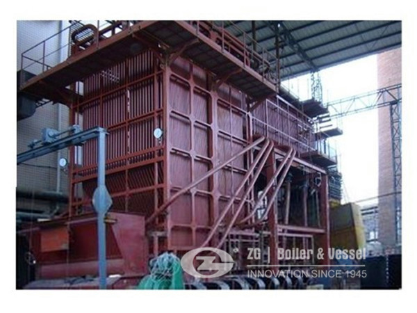 111912018_natural_circulation_corner_tube_boiler_s_副本.jpg