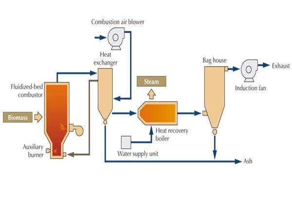 biomass-boiler-flow-image-thumb-700xauto-3765_副本.jpg