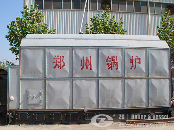 szl coal fired steam boiler (2)_副本.jpg