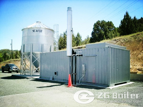 Blue-Mountain-hospital-biomass-boiler.jpg