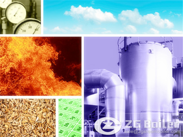 fluidized-bed-combustors-for-biomass-boilers_hero.jpg