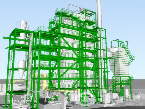 CFB boiler.jpg