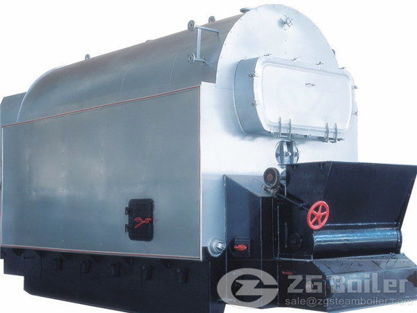 The Factors Contributes Much in Attaining Good and Efficient Burning in Coal Fired Steam Boilers