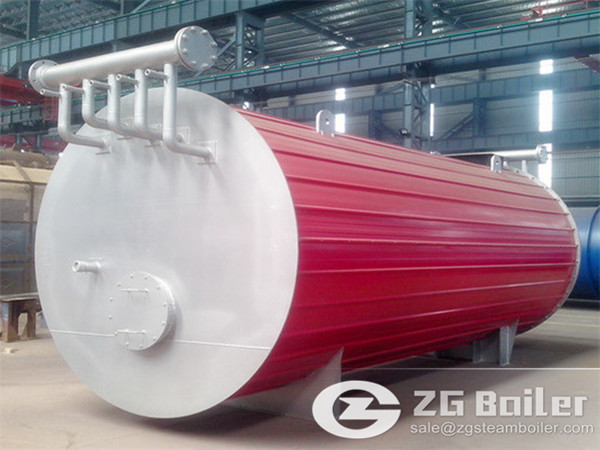 electricity, coal fired power boiler.jpg