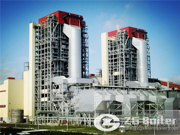 Coal Fired Boilers for Sale in South Africa