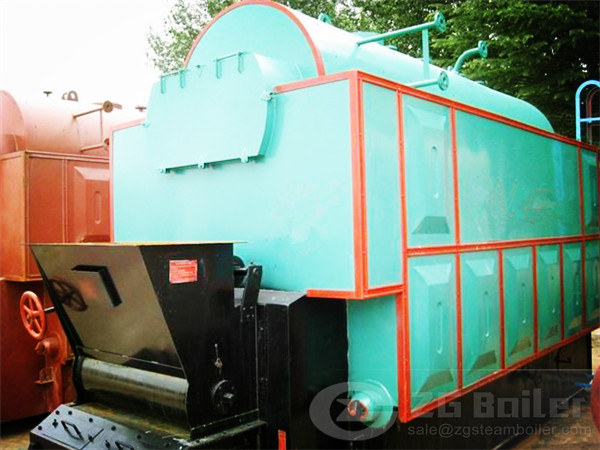 dzl-coal-fired-hot-water-boiler.jpg