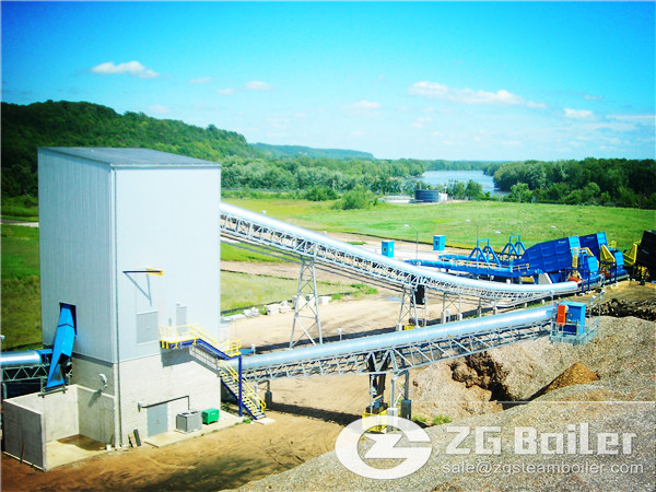 Coal-stoker-boilers-for-sale.jpg