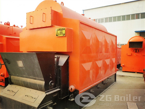 High-technology-10-ton-coal-fired-steam-boiler.jpg