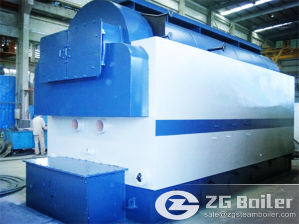 coal-fired-steam-boiler.jpg