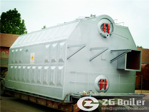 Coal-fired-steam-boiler-shutdown.JPG
