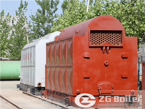 DZL-and-SZL-coal-fired-chain-grate-boiler (2).jpg