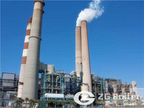 300MW-coal-fired-power-plant-boiler-in-Philippines.jpg