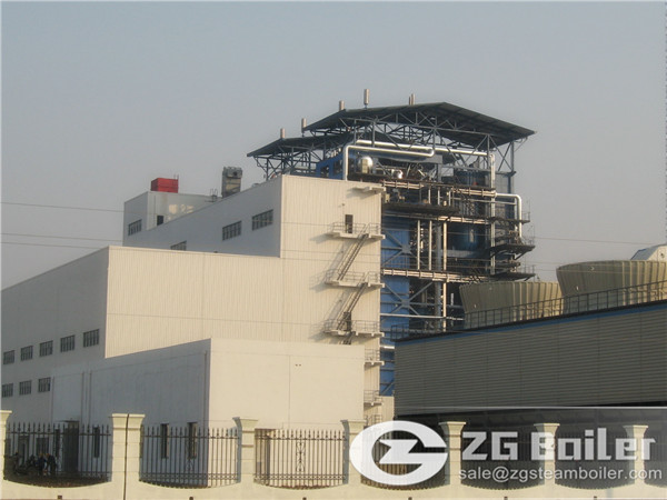Coal-fired-CFB-boiler-for-sale.jpg