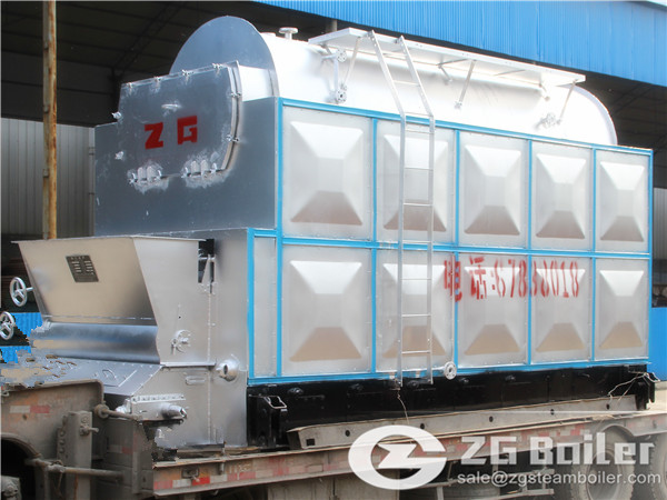 8-ton-chain-grate-coal-fired-boiler-for-sale.jpg