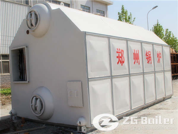 Advantages-of-corner-tube-hot-water-boiler.jpg