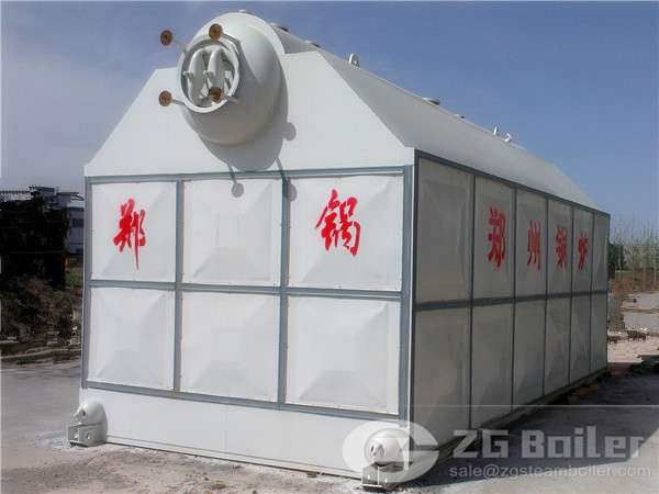 Lignite-coal-fired-CFB-boiler-for-sale.jpg