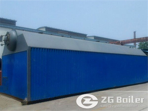New-Zealand-industrial-hot-water-boiler-suppliers.jpg
