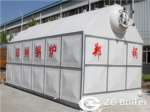 Coconut-shell-biomass-fired-steam-boiler.jpg