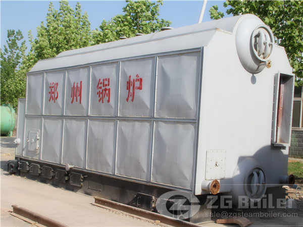 Fire-wood-biomass-steam-boiler.jpg