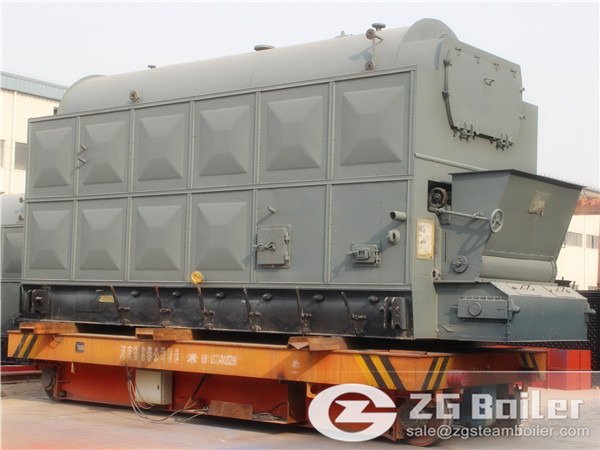 2-ton-biomass-steam-boiler.jpg