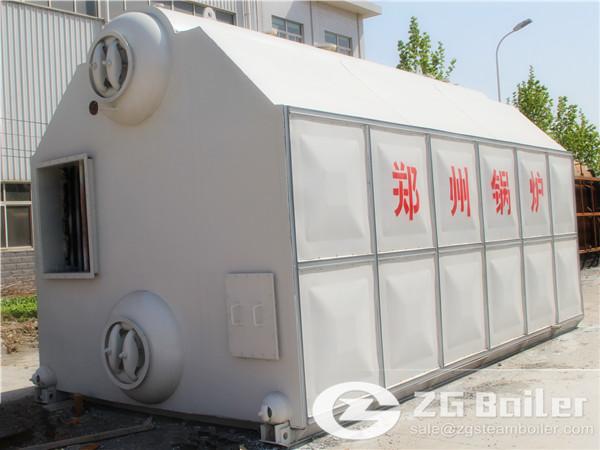 Coal-fired-boiler.jpg